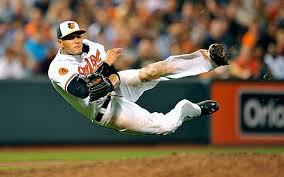 Is Manny Machado Out Of Baltimore Trsn